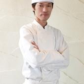 田中 隆 氏