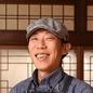 中野 健三郎