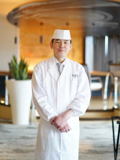 長 料理 志摩 ホテル 観光