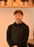 村上 慎吾 氏