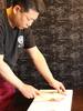 Yamamoto Hiroshi 氏
