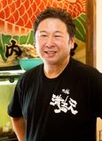 田中 正樹 氏