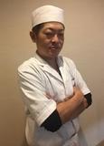 塩田 貴行 氏