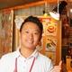 Peter Chen