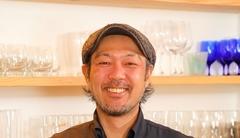 山田 隆之 氏