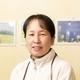 横田 紀子