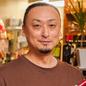 前田 康博