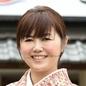 山田 梢(女将)