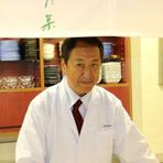 秋山 博文 氏