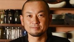 坂本 久幸 氏