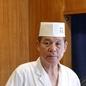 永田 浩二