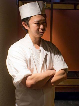 加藤 健 氏