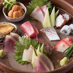 福岡博多の料理屋 どんでんがえし