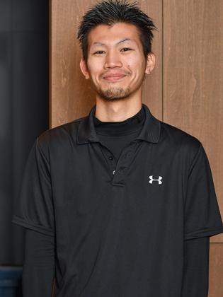 渡辺 直人 氏