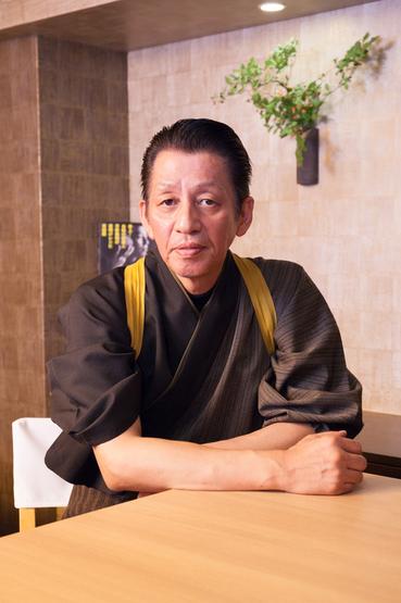 馳走啐啄一十(小町/じぞう通り 日本料理・懐石・会席)のお店の雰囲気 ...