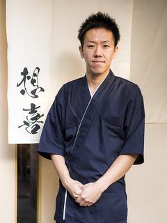 下田 聖也 氏