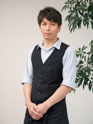 渡辺 大輔 氏