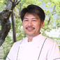 横川 和夫