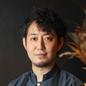 武田 太郎