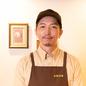 山田 貴弘