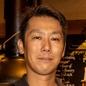 吉岡 慶人