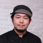 石川 慎人