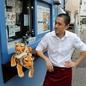 Tiger Watanabe