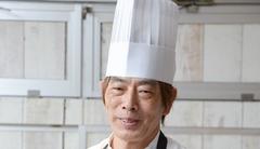 平川 克己  氏