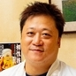 小澤 輝東