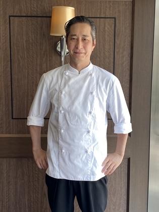 加藤 寛 氏