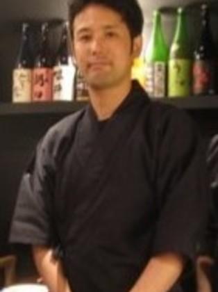 鹿島 正俊 氏