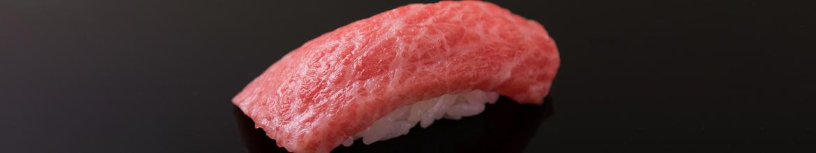 【札幌】シェフたちもそのうまさに唸る 鮨の名店
